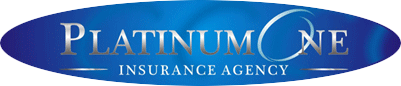PlatinumOne Insurance Agency