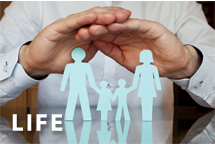 Life Insurance from Platinum One Insurance Kansas City