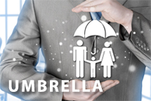 Personal Umbrella Insurance - Platinum One Insurance