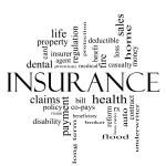 Kemper Umbrella Insurance Platinumone Insurance Agency