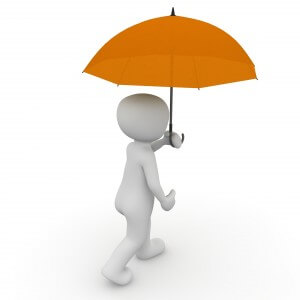 umbrella-1014057_1920