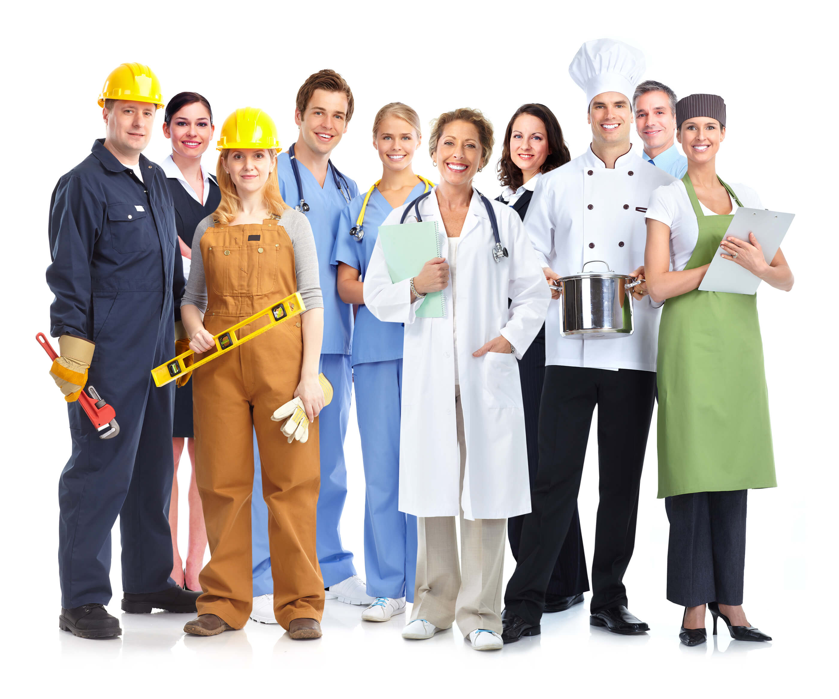 Is Workers' Compensation Changing With The Times ...
